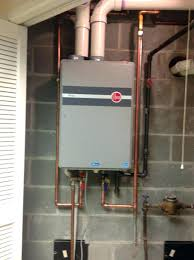 rheem tankless water heater troubleshooting electric water heater reviews hot heaters installation