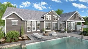 3d Log Home Design Software Cedreo Easy Home Design Software For Professionals