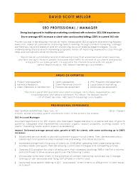 Free Sample Job Application Forms Google Forms Examples Best Digital Marketing Examples Templates With