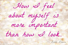 Quotes On Myself Beauty Best Of How I Feel About Myself Inspiration Pinterest Natural