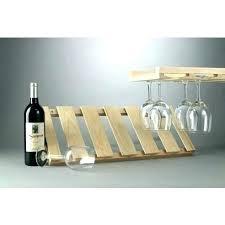 stemware rack ikea stemware rack hanging wine glass stemware holder ikea