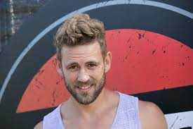 Nick Viall cast as ABC s next Bachelor Buy A House Club