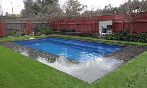 in ground pools rectangle. Interesting Rectangle Rectangular Fiberglass Inground Pools Inside In Ground Rectangle