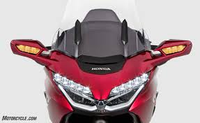 2018 honda motorcycle rumors. brilliant honda 2018 honda gold wing tour to honda motorcycle rumors