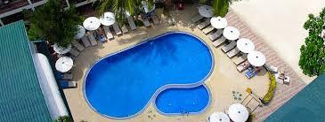 patong bay garden hotel reviews. patong bay garden resort, phuket, beach hotel reviews b