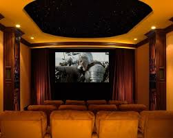 track lighting kits home theater industrial. incredible home theater track lighting houzz prepare kits industrial r