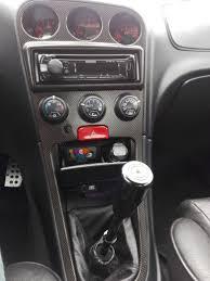 alfa romeo 156 interior.  Alfa Alfa Romeo 156 Interior And Interior S