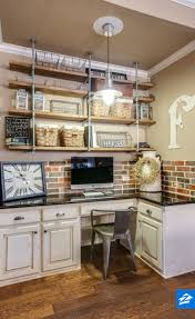 creative home office. creating a homework station that gets top marks creative home office h