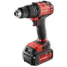 18v cordless drill. p18s - 1/2\u0027\u0027 square drive 18v cordless drill driver 18v