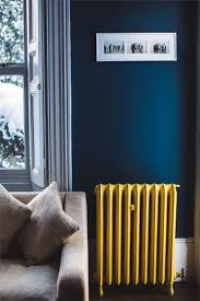 Peacock Color Living Room 17 Best Images About Paint On Pinterest Grey Walls Pantone