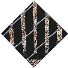 chain link fence slats lowes. 78-Pack Black Chain-Link Fence Privacy Slats (Fits Common Height: Chain Link Fence Slats Lowes S