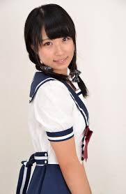 JavTube Japan AV Idol Mikuni Saran xXx Pic 16