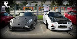 honda sport car singapore