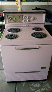 frigidaire gallery stove top full size of interior glass top stove replacement gallery stove top