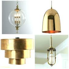 brass bathroom light fixtures. Brass Bathroom Light Fixtures Polished Lighting With Lovely Stylish T