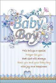 Congratulation On A Baby Cbc Distributors Baby Congratulation Cards