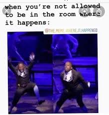Pin by Hallie Morton on hamilton | Hamilton jokes, Hamilton funny, Hamilton  memes