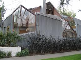 postmodern architecture homes. Galleries Postmodern Residential Architecture Homes R