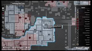 homefront the revolution map size homefront the revolution beyond the walls dlc free download ocean