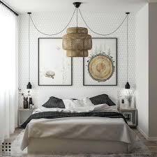 scandinavian lighting design. Scandinavian Lighting Design Medium Size Of Table Lamps Bedroom Furniture Danish Designer Hanging .