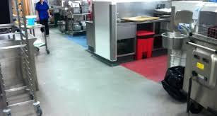 commercial kitchen flooring commercial kitchen flooring commercial kitchen vinyl flooring brisbane r kitchen