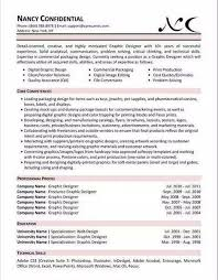 Best Resume Template Forbes Simple Resume Template Pinterest Mesmerizing Resume Tips Forbes
