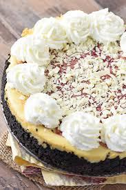 olive garden white chocolate raspberry cheesecake. Beautiful Cheesecake To Olive Garden White Chocolate Raspberry Cheesecake L