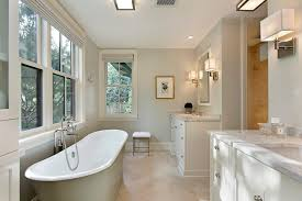 freestanding bathtubs chicago. chicago tumbled travertine tile with chrome freestanding tub fillers bathroom traditional and vanity soaker free bathtubs n