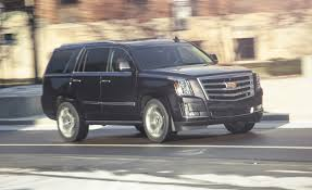 cadillac truck 2015 price. 2015 cadillac escalade 62l 8speed automatic test u2013 review car and driver truck price s