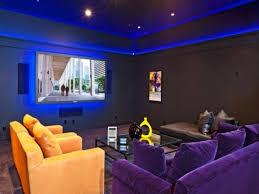 Neon Lighting For Home Led Lights Room Efbbdabf