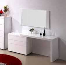 Modern Bedroom Dressers Modern Bedroom Dresser Pretty Designs Of Dressers And 13022 Home