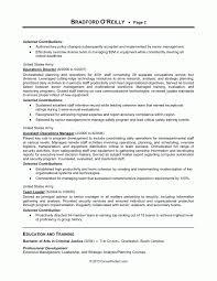 army resume examples military civilian resume example military to military resume example