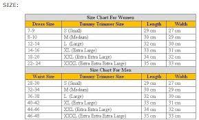 2019 Hot Invisible Tummy Trimmer Slimming Belt Body Trimmer Waist Slender Belt Shapers From Aqueen 24 31 Dhgate Com