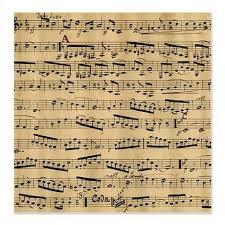 printable vintage sheet music vintage sheet music shower curtain vintage sheet music vintage