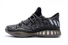 adidas basketball shoes. adidas crazy explosive low primeknit andrew wiggins basketball shoes