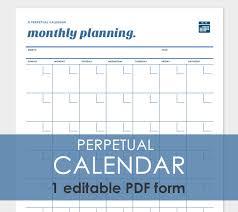 Online Calendar Template 2015 24 Best Editable Calendar Templates 2019 Designs Free Premium