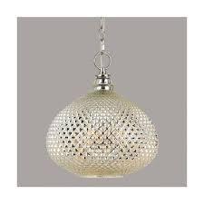 lighting ceiling lights glass
