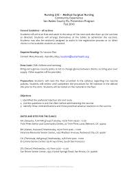 Ironworker Apprentice Resume Iron Worker Objectives Job
