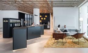 red bull office. 001 PS Arkitektur Red Bull Office