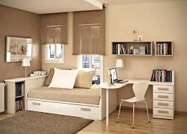 small office guest room ideas. full image for office guest bedroom decorating ideas small room spare