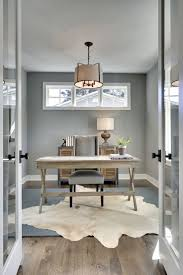 office design home. design a home office fresh on contemporary gray offices den t