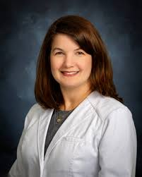 Home - Janet Pate, MD, FAAP