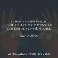 Citations Films Séries Home Facebook
