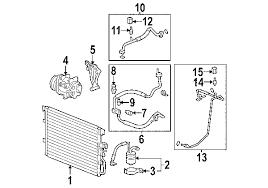 parts com� chevrolet (s)hose partnumber 19303636 old gm part number lookup at Gm Oem Parts Diagram