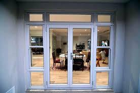painting aluminum sliding glass doors large size of sliding interior good aluminum sliding main door design