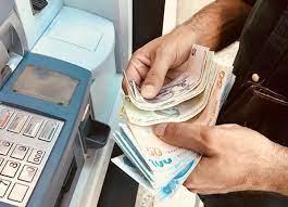 Sokağa çıkma yasağında bankalar açık mı? İşte bankaların çalışma saatleri