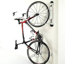 wall bike mount awesome rack surprising wall mount bike rack bike rack bike wall within wall mounted bike storage rack attractive bike wall mount