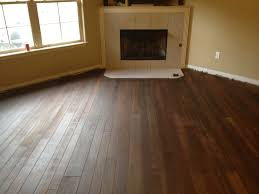 Wood Looking Paint Painting Linoleum Floors To Look Like Wood Gurus Floor