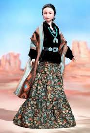 looking for the princess of the navajo barbie doll immerse yourself in barbie history by visiting the official barbie signature gallery today