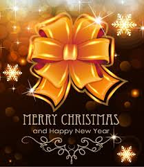 merry christmas and happy new year 2015 greetings. Delighful 2015 Merry Christmas And New Year Greeting Cards Vectors And Merry Christmas Happy New Year 2015 Greetings A